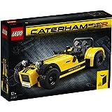 Lego 21307 - Ideas Caterham Seven 620R