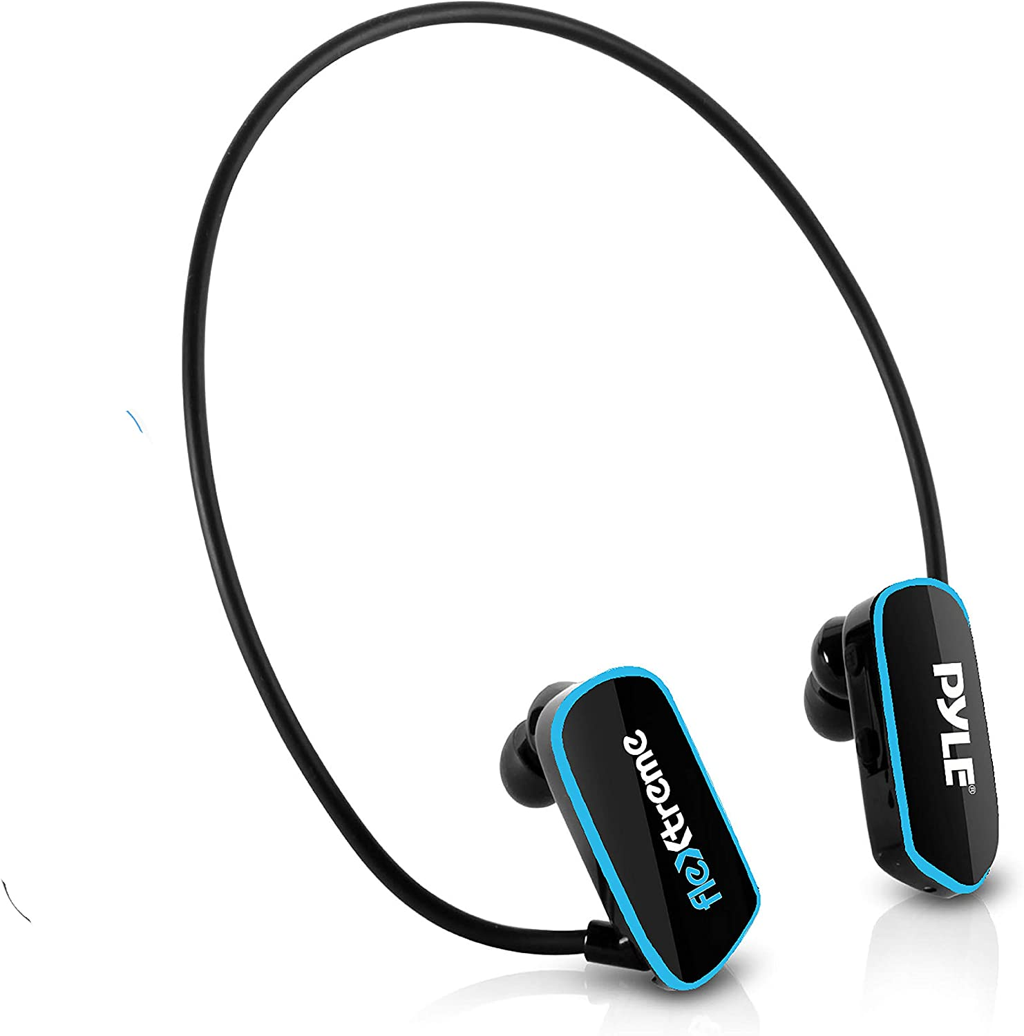Pyle Bluetooth MP3 Swimming Headphones