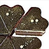【本州送料無料】【ギフト・贈り物】 星空のショコラ 5号15cm(4~6名)