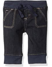 Wrangler Authentics Boys' Jogger Jean