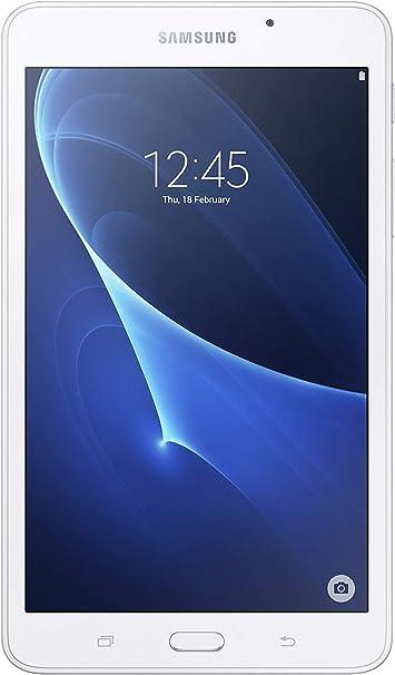 Samsung Galaxy Tab A - Tablet de 7