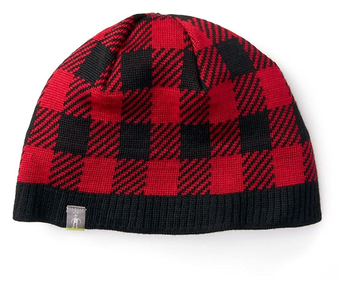 Amazon.com  SmartWool Slopestyle Hat b521eacd2849