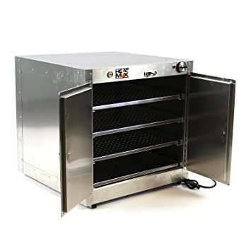 Commercial Catering Hot Box Proofer Warmer Food Pizza Pastry Chef 24u0026quot  ...