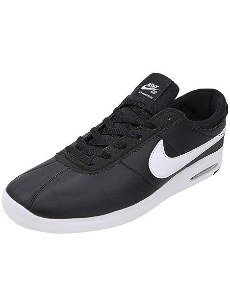 Nike SB Air MAX Bruin Vpr TXT, Zapatillas de Deporte para Hombre: Amazon.es: Zapatos y complementos