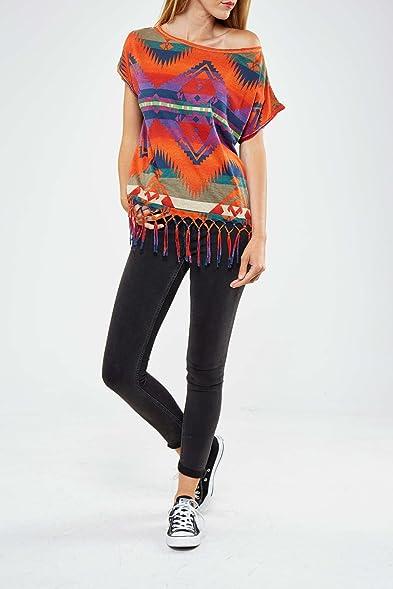 Denim   Supply Ralph Lauren Sweatshirt Verwaschenes Grau  Amazon.de ... 05a5dc452b