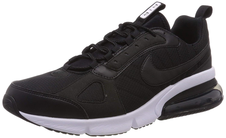 TALLA 44.5 EU. Nike Air MAX 270 Futura, Zapatillas de Running para Hombre