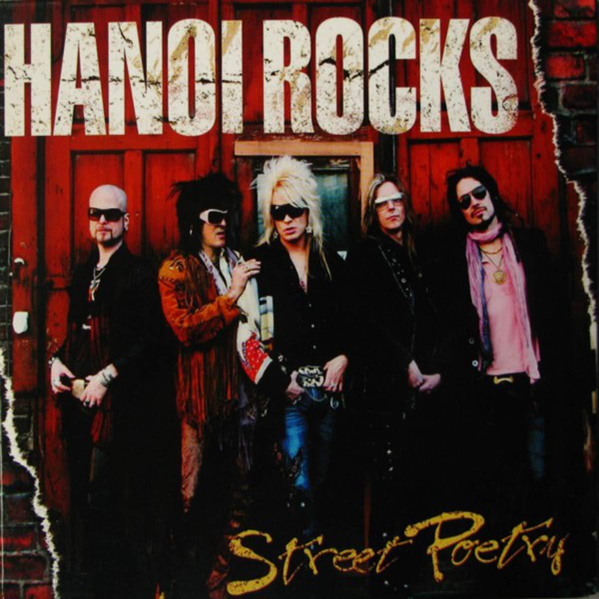 10 discos de Hard, Glam y Sleaze del siglo 21 - Página 3 71sDFKCnNnL._SL1200_