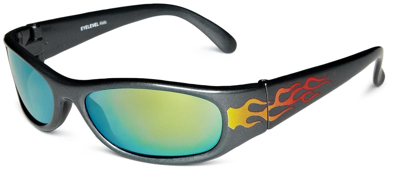 Eyelevel Dragonfly 2 Boy's Sunglasses