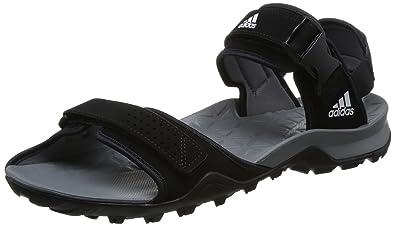 d74a852bbc60 adidas Men s Cyprex Ultra Sandal Ii Sneakers