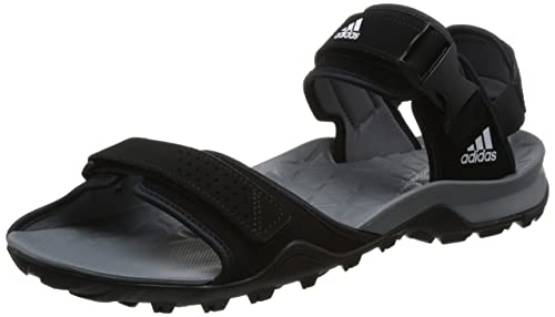 be11b46e955a adidas Cyprex Ultra Sandal II