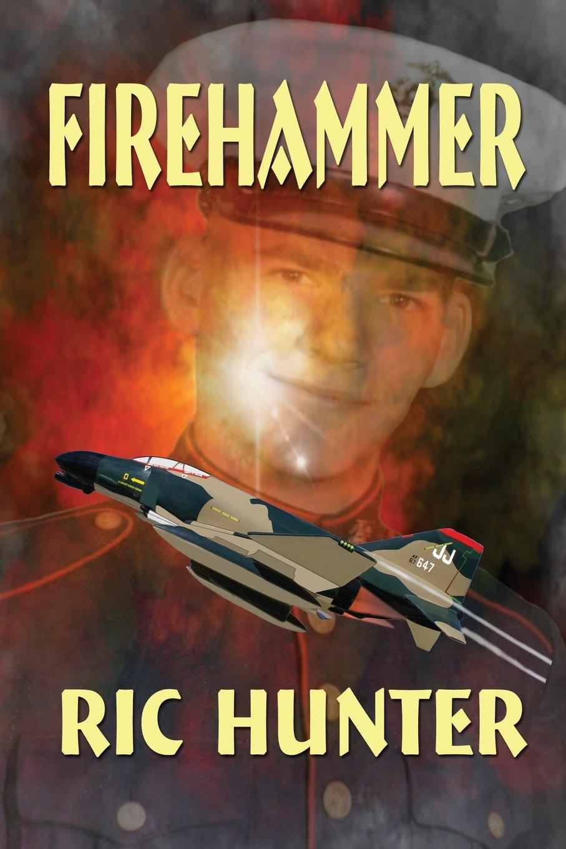 Download Firehammer pdf epub