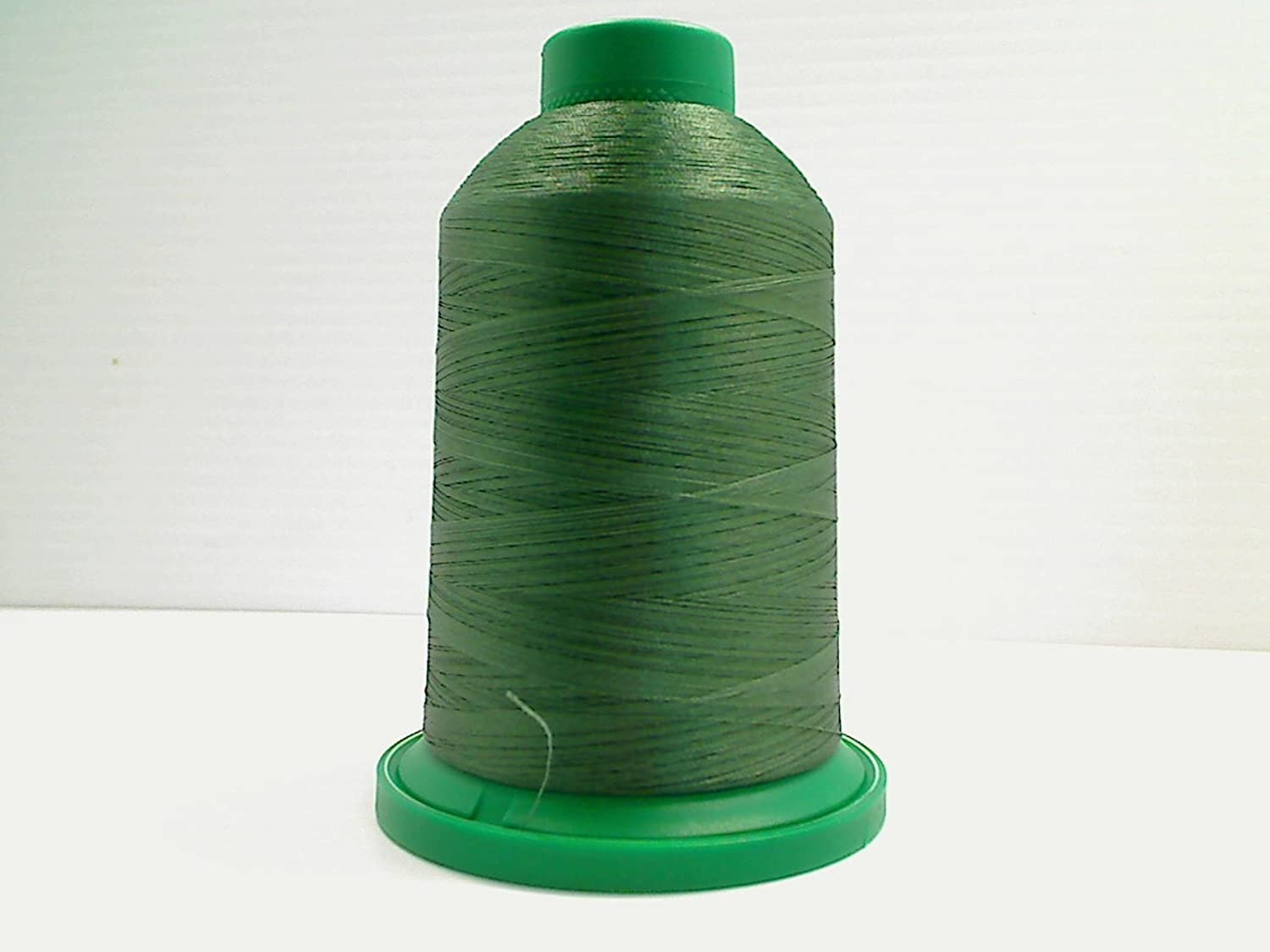 Isacord Embroidery Thread 5000m 5912 5610-5944