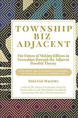 Township Biz Adjacent Paperback