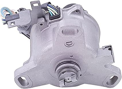 Cardone 31-17420 Remanufactured Import Distributor