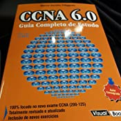 Livro Ccna 4.1 Guia Completo De Estudo Pdf