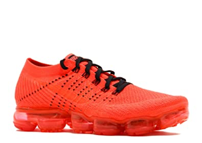 super quality cheapest most popular Nike AIR Vapormax FK/Clot 'Clot' - AA2241-006: Amazon.co.uk ...