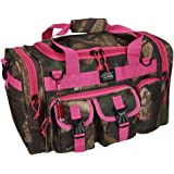 a466b4e58bba Nexpak Tactical Duffle Military Molle Gear Shoulder Strap Range Bag (Multi  Colors Sizes)