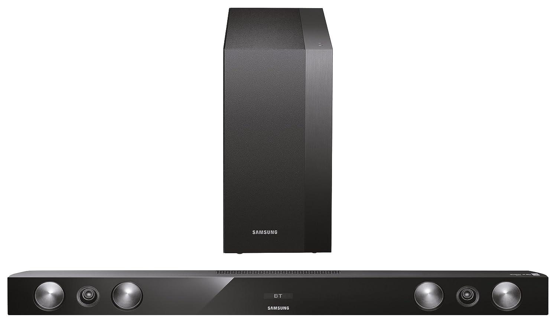 Samsung Soundbar amazon