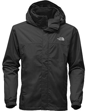 de2975e86 Ski Clothing