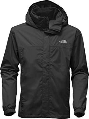 7b407bf9a0 The North Face Men s Resolve Jacket
