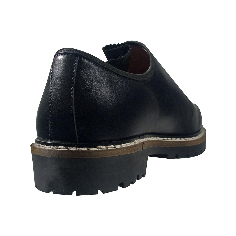 SCHAPURO 10135-905 10135-905 10135-905 Herren Schuhe Premium Qualität Trachten Schnürer bf5efc