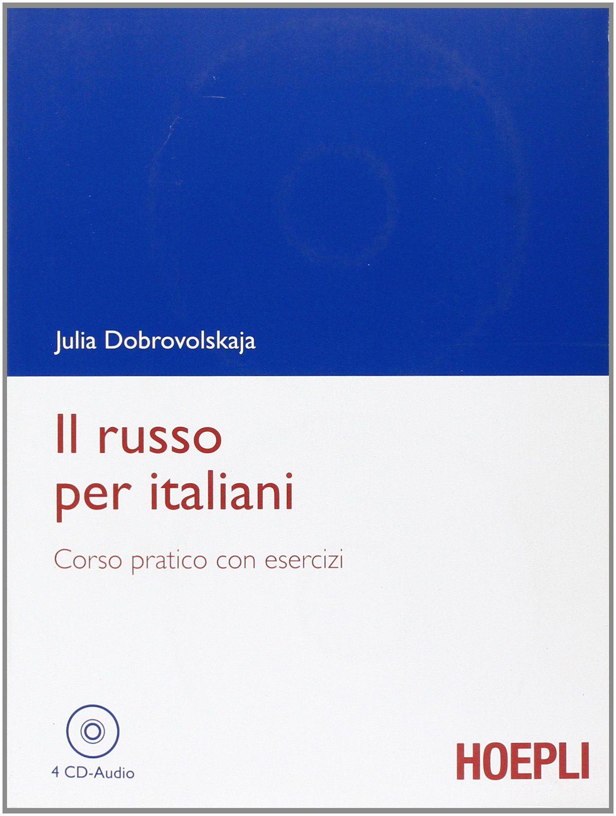 Dating online non incontrare