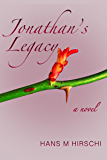 Jonathan's Legacy (Jonathan Trilogy Book 3)