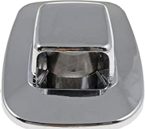 Dorman Products 68155 License Plate Lens (68155)