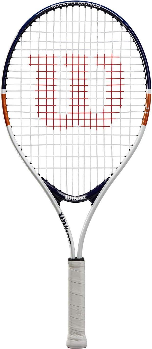 Roland Garros Excellent Store Elite