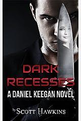 Dark Recesses