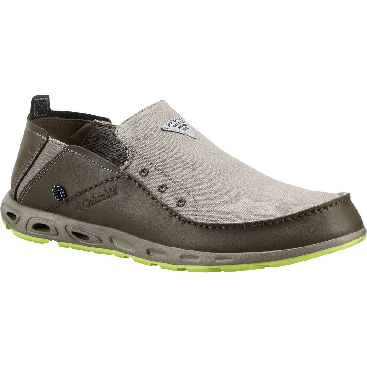 [Columbia] (コロンビア) Bahama Vent PFG Shoe メンズ ウォーターシューズ [並行輸入品]   B078TBYL6S