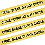 Crime Scene Tape 30 feet