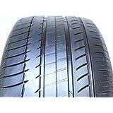 Michelin Latitude Sport Radial Tire - 275/45R21 110Y