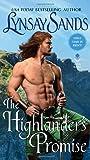 The Highlander's Promise: 12