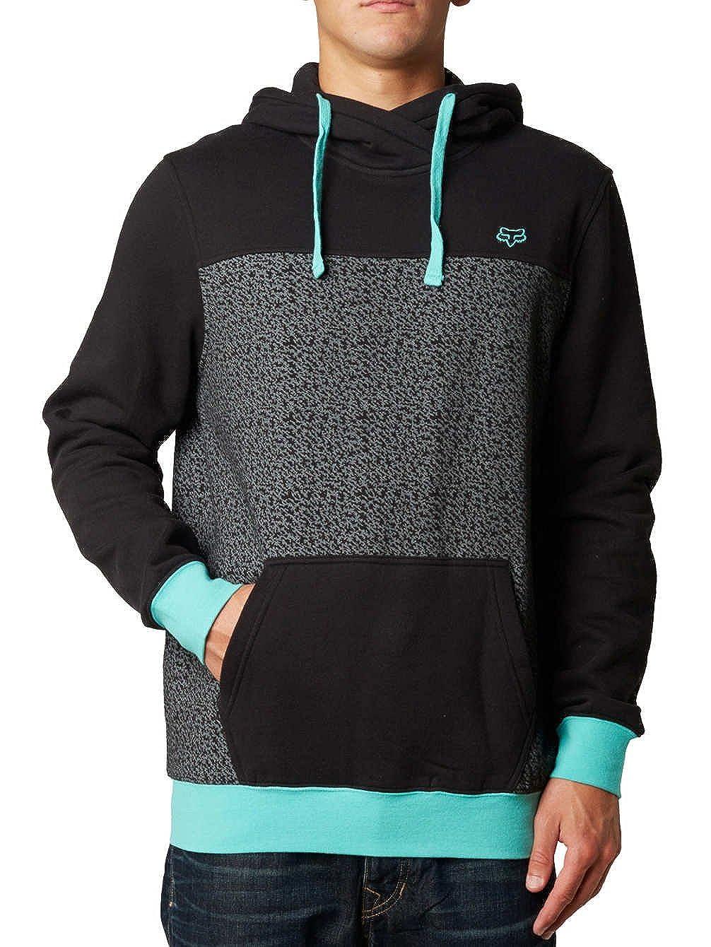 Fox Herren Kapuzensweater Bronson Hoodie