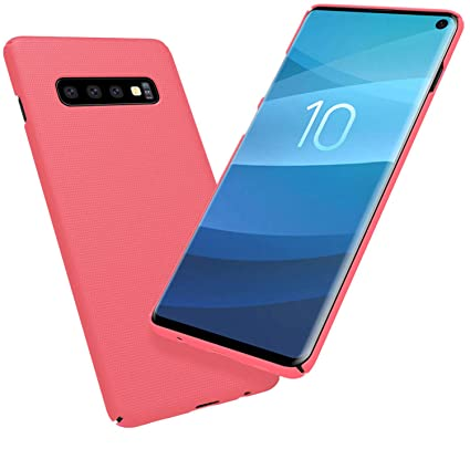 coque samsung galaxy s10 plus superyong