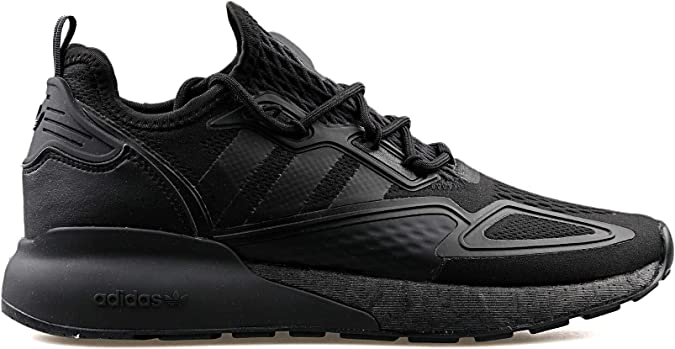 adidas chaussures homme zx 2k boost