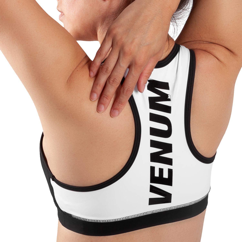 Venum Power 2.0 Reggiseno Sportivo Donna