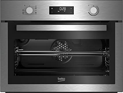 Beko bce16300 X P horno: Amazon.es: Grandes electrodomésticos