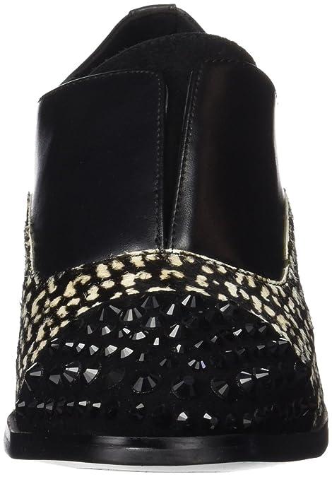 633z96vk, Womens Shoes Bibi Lou
