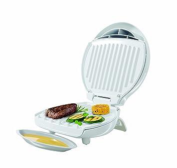Tv Werbung Das Original 02730 Gourmetmaxx Diat Grill Amazon Co Uk
