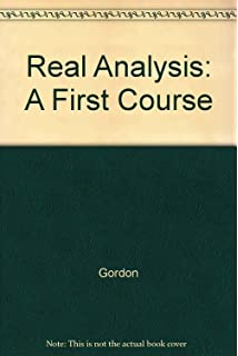 A first course in real analysis undergraduate texts in mathematics real analysis a first course fandeluxe Image collections