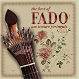 Best of Fado,the