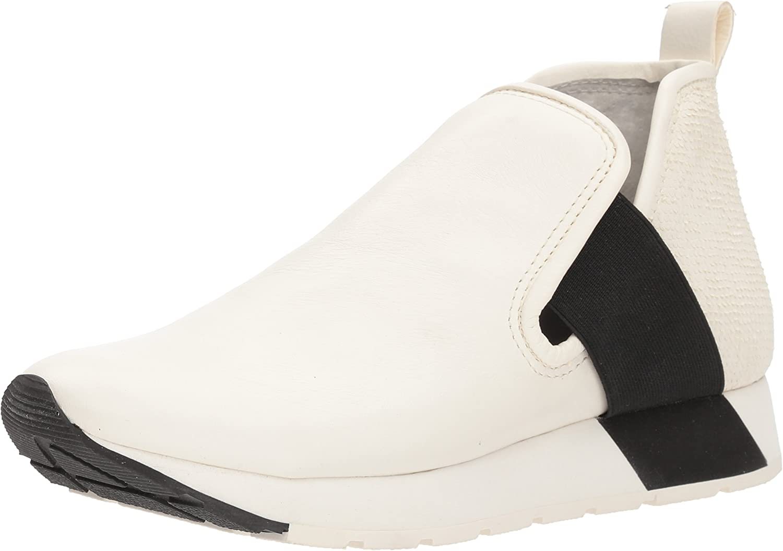 Dolce Vita Womens Ysbel Sneaker