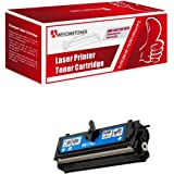 Awesometoner Compatible Dell Toner Cartridge 310-9319 for Dell 1125, Dell 1125MFP