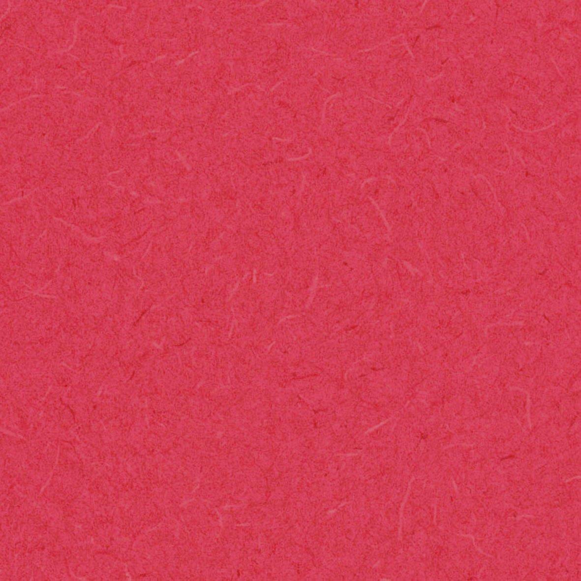 リリカラ 壁紙40m 和 石目調 オレンジ LL-8305 B01MSILZC1 40m|オレンジ