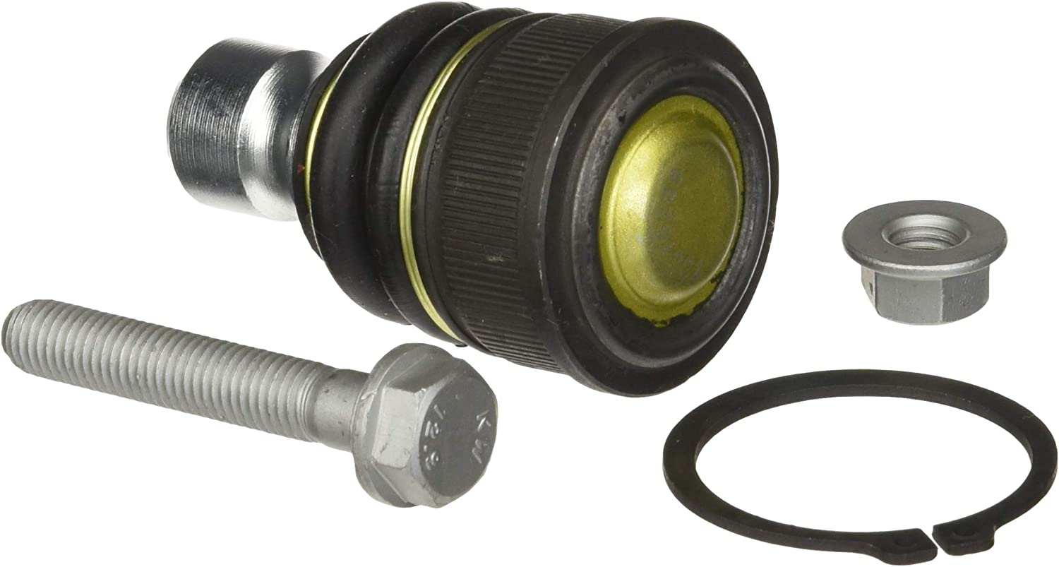 Lower Front Centric 610.61034 Ball Joint