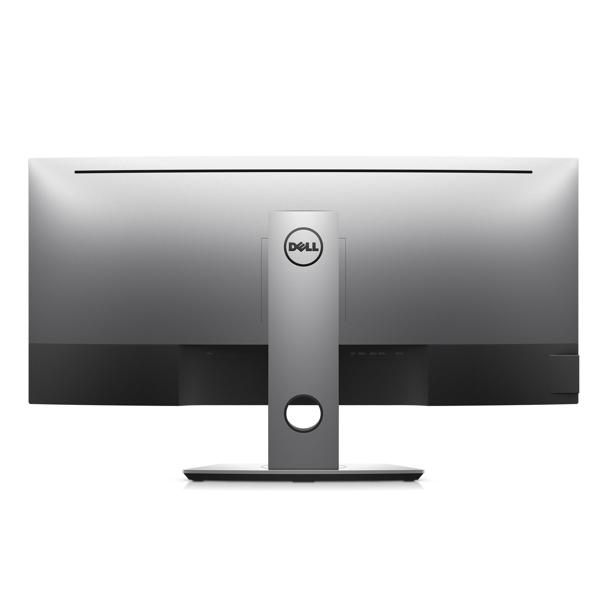 Dell U3417W FR3PK 34-Inch Screen Led-Lit Monitor by Dell (Image #1)