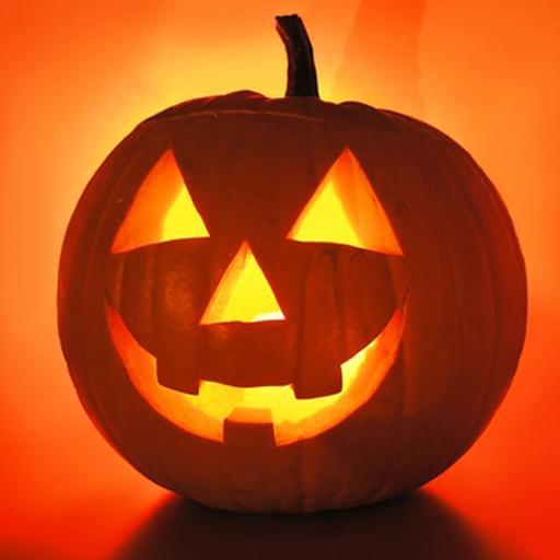 Halloween Memory -
