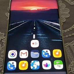 Amazon Co Jp Toppix 対応 Samsung Galaxy Note 10 Plus 5g ケース ソフトtpuシリコーン 指紋防止 落下防止 カーボンルック 薄型 軽量 Samsung Galaxy Note 10 Plus用 カバー クリア 家電 カメラ